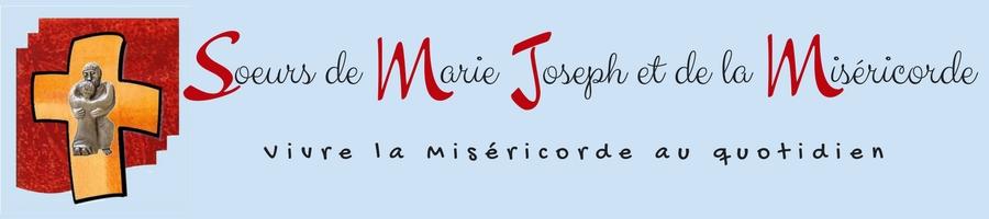 Soeurs de Marie Joseph et de la Miséricorde